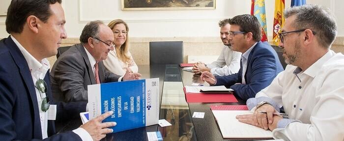 jorge-rodriguez-destaca-la-necesidad-de-impulsar-la-colaboracion-publico-privada-para-financiar-las-obras-de-modernizacion-de-los-poligonos