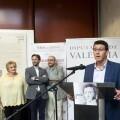 jorge-rodriguez-inaugura-la-exposicion-de-gomis-el-valenciano-que-compuso-el-himno-de-riego-foto-abulaila