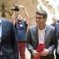 jorge-rodriguez-se-reune-hoy-con-los-presidentes-de-las-diputaciones-de-alicante-y-castellon-foto-abulaila