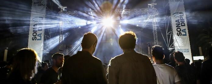 ligula-y-meridian-response-son-los-ganadores-de-la-novena-edicion-del-concurso-de-pop-rock-de-la-diputacion-en-un-ano-en-el-que-los-conciertos-se-han-celebrado-en-mas-municipios
