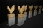 lk15-entrega-de-premios-034