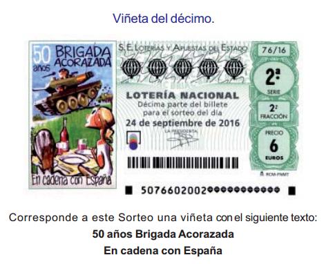 loteria-nacional_sabado_24_9_16