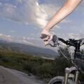la-agencia-valenciana-del-turisme-organiza-una-jornada-sobre-cicloturismo-dirigida-a-profesionales-del-sector