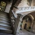 la-diputacion-abre-este-fin-de-semana-al-publico-los-palacios-de-la-batlia-y-lescala-en-el-marco-de-la-iniciativa-palaus-transparents