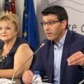 la-diputacion-concede-154-000-euros-para-vehiculos-adaptados-a-cinco-colectivos-de-discapacitados