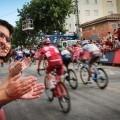 la-diputacion-de-valencia-seguira-apostando-por-el-escaparate-de-la-vuelta-ciclista-a-espana