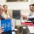la-diputacion-de-valencia-y-fepeval-colaboran-en-el-analisis-para-mejorar-las-areas-industriales-de-la-provincia