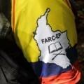 la-farc-destruira-100-toneladas-de-armas-como-compromiso-de-los-acuerdos-de-paz