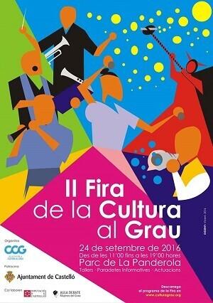 la-federacio-de-col%c2%b7lectius-per-la-cultura-impulsa-esta-iniciativa-y-organiza-un-dia-lleno-de-actividades-para-todos-los-publicos