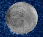 la-nasa-encuentra-posibles-geiseres-gigantes-en-la-luna-europa_image_380