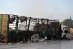 la-onu-suspende-el-reparto-de-ayuda-humanitaria-tras-el-ataque-contra-sus-vehiculos