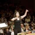 la-orquesta-de-valencia-cierra-su-ciclo-gratuito-veraniego-con-obras-liricas-y-sinfonicas-espanolas