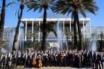 la-orquesta-de-valencia-participa-en-la-final-del-festival-de-guitarra-tarrega-en-benicassim