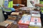 la-policia-nacional-desarticula-en-la-comunitat-una-celula-de-narcotraficantes-a-gran-escala-liderada-por-un-ex-militar-checheno