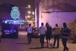 la-policia-nacional-detiene-a-dos-yihadistas-en-valladolid-y-murcia