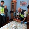 la-policia-nacional-detiene-a-un-ciberdepredador-sexual-que-contacto-a-traves-de-internet-con-mas-de-100-ninas-menores-de-edad