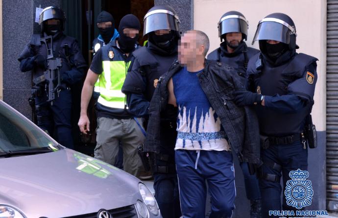 la-policia-nacional-detiene-en-madrid-a-dos-personas-por-enaltecimiento-del-terrorismo-yihadista-buscar-con-google