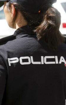 la-detencion-ha-sido-posible-gracias-a-la-colaboracion-ciudadana