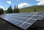 la-eliminacion-del-impuesto-a-la-produccion-permitira-relanzar-las-energias-renovables