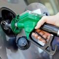 La gasolina y el gasóleo suben por tercera semana consecutiva.