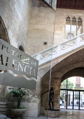 la-institucion-provincial-se-suma-a-la-iniciativa-promovida-por-la-generalitat-valenciana