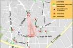 la-plaza-del-ayuntamiento-volvera-a-ser-de-los-peatones-el-proximo-domingo