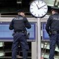la-policia-alemana-detiene-a-3-sirios-vinculados-con-los-ataques-en-paris