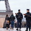 la-policia-detiene-en-paris-a-un-joven-de-15-anos-dispuesto-a-cometer-un-atentado