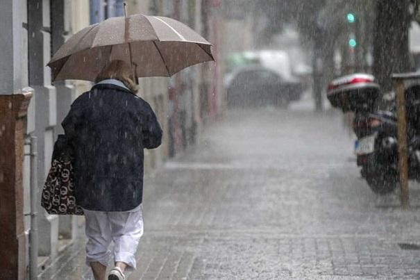 la-reciente-tormenta-ha-dejado-mas-de-30-litros-por-metro-cuadrado-en-la-ciudad-con-escasas-incidencias