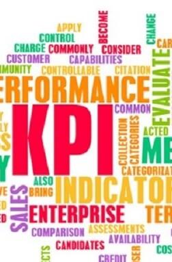 las-kpi-tambien-pueden-identificar-de-donde-viene-el-trafico-de-nuestra-pagina-web