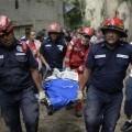 las-intensas-lluvias-en-guatemala-dejan-al-menos-9-muertos-y-2-desaparecidos