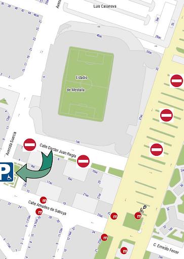 las-personas-con-movilidad-reducida-dispondran-de-una-zona-de-estacionamiento-en-la-avenida-de-suecia