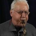 lee-konitz-seamus-blake-y-otras-grandes-figuras-protagonizan-el-vi-festival-de-jazz-contemporaneo-del-jimmy-glass