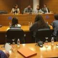 les-corts-constituyen-la-comision-de-investigacion-sobre-las-actividad-de-la-empresa-publica-ciegsa