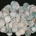 les-corts-mostraran-su-tesoro-de-monedas-medievales-en-las-jornadas-de-puertas-abiertas