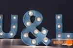 letras-iluminadas-crea-tus-espacios-unicos