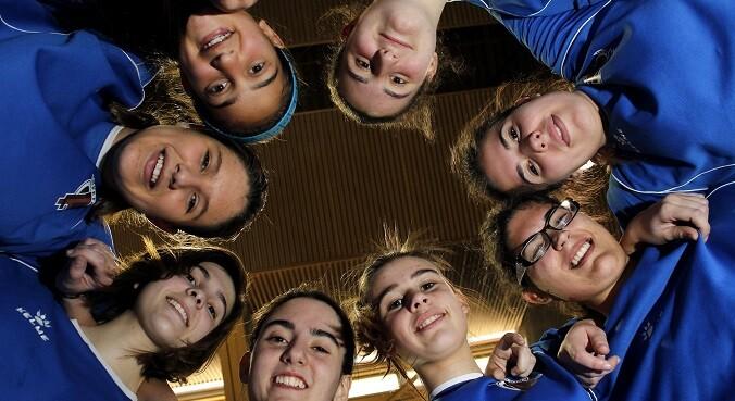 los-juegos-deportivos-municipales-es-la-competicion-dirigida-a-escolares-organizada-por-la-fundacion-deportiva-municipal