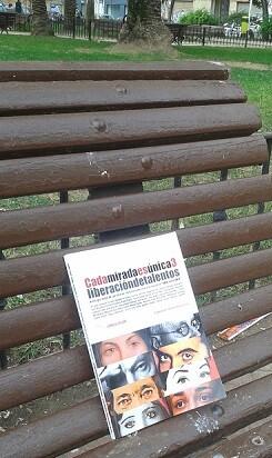 los-talleres-de-escritura-creativa-luna-de-papel-haran-publico-el-nombre-de-los-diferentes-barrios-valencianos-donde-se-realizaran-las-sucesivas-liberaciones-de-la-antologia