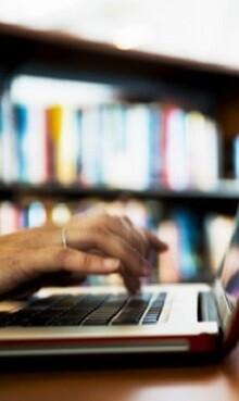 los-cursos-online-se-conviertan-en-alternativa-que-cumple-con-todas-las-expectativas