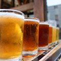 los-espanoles-beben-casi-diez-litros-de-alcohol-puro-al-ano_image_380