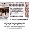 loteria-nacional-resultado-del-sorteo-del-sabado-10-de-septiembre-de-2016