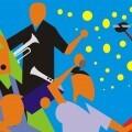 musica-talleres-y-tradiciones-protagonizan-la-ii-fira-de-la-cultura-del-grao
