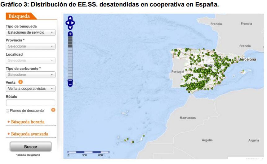 Mapa_cooperativas
