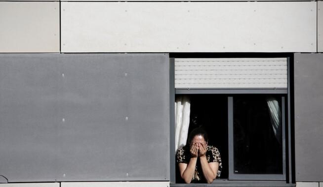 mas-suicidios-y-peor-salud-mental-por-la-crisis-en-espana-y-grecia_image_380