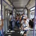 metrovalencia-desplazo-3-302-312-viajeros-en-agosto-un-584-por-ciento-mas-que-en-el-mismo-mes-de-2015