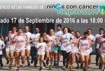milla-de-valencia-homenaje-a-15-atletas-olimpicos-del-siglo-xx