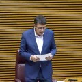 morera-abrira-el-xlv-congreso-de-internacional-de-nefrologia-como-presidente-honorifico