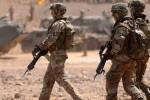 muere-un-soldado-valenciano-y-otros-dos-resultan-heridos-en-un-accidente-de-trafico-en-irak
