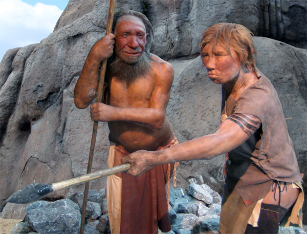 neandertal_imagelarge