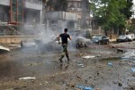 otan-urge-a-las-fuerzas-de-rusia-a-detener-bombardeos-en-alepo-y-dejar-paso-a-la-ayuda-humanitaria